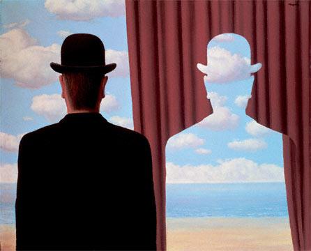 تفکر به تنهایی و با یکدیگر