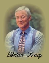 برایان تریسی